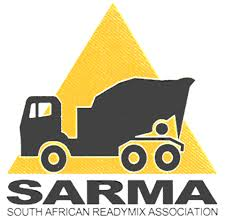 South African Ready Mix Association Logo